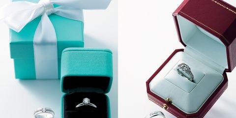 Product, Blue, Turquoise, Fashion accessory, Keychain, Material property, Rectangle, Technology, Engagement ring, Gadget,