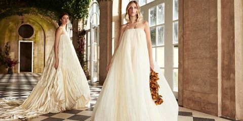 2ad013e632d80 ウエディングドレスは絶対インポートがいい! と考えている花嫁も多いはず。ヴェラ・ウォンの次をいく、世界の次世代ブライダルデザイナー39名を一挙ご紹介!