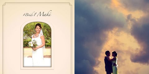 Photograph, Photography, Adaptation, Bride, Formal wear, Landscape, Ceremony, Anniversary, Gesture,