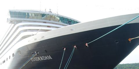 People, Social group, Tourism, Leisure, Cruise ship, Naval architecture, Passenger ship, Vacation, Travel, Ship,