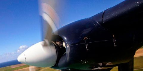 Airplane, Aircraft, Aviation, Air travel, Aerospace engineering, Aircraft engine, Aerospace manufacturer, Propeller, General aviation, Monoplane,