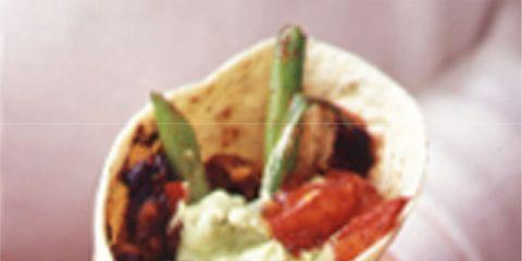 Human, Finger, Cuisine, Skin, Food, Hand, Dish, Finger food, Ingredient, Recipe,