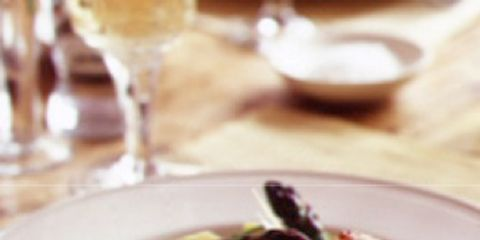 Dishware, Food, Cuisine, Ingredient, Serveware, Tableware, Glass, Stemware, Plate, Drinkware,