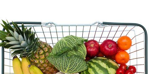Carrot, Food, Vegan nutrition, Produce, Root vegetable, Natural foods, Baby carrot, Vegetable, Food group, Tableware,