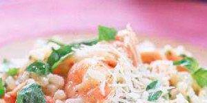 Food, Cuisine, Dish, Recipe, Ingredient, Comfort food, Produce, Side dish, Garnish, Lunch,