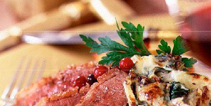 Food, Ingredient, Cuisine, Dish, Dishware, Plate, Tableware, Recipe, Garnish, Kitchen utensil,