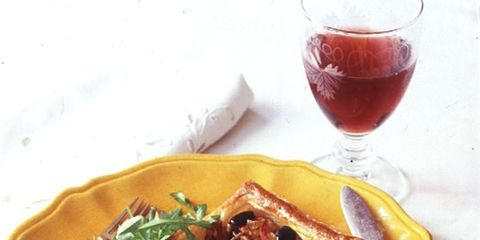 Food, Glass, Tableware, Drink, Ingredient, Cuisine, Stemware, Dish, Barware, Serveware,