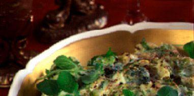 Food, Green, Cuisine, Ingredient, Dish, Recipe, Serveware, Tableware, Dishware, Bowl,