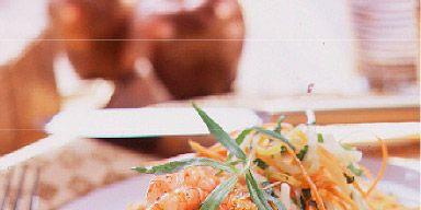 Food, Dishware, Arthropod, Cuisine, Ingredient, Dish, Serveware, Seafood, Recipe, Tableware,