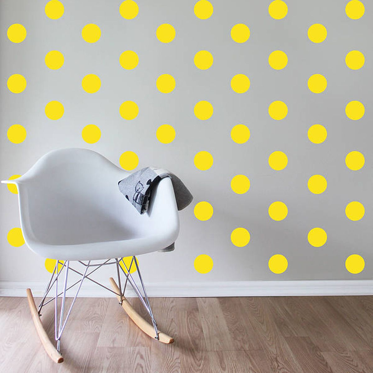 6 Of The Best Polka Dot Home Accessories