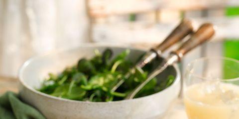 Food, Finger food, Ingredient, Sandwich, Drink, Vegetable, Tableware, Baked goods, Meal, Breakfast,