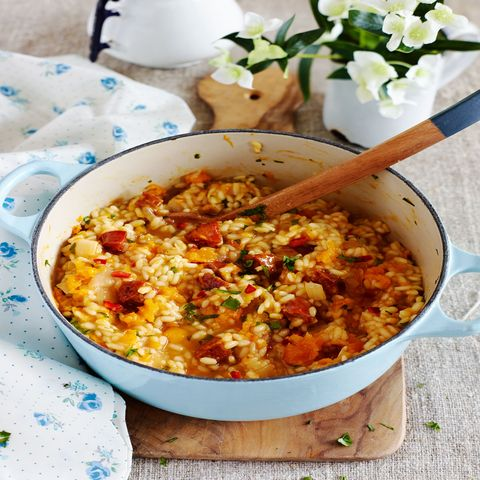 best risotto recipes