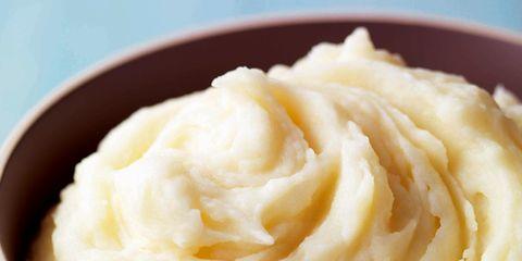Food, Cuisine, Ingredient, Dish, Purée, Dessert, Dairy, Serveware, Recipe, Cream,
