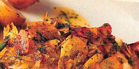 Food, Ingredient, Cuisine, Meat, Recipe, Dish, Cooking, Garnish, Roasting, Chicken meat,