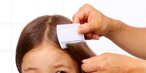 Finger, Cheek, Skin, Eyebrow, Wrist, Eyelash, Baby & toddler clothing, Sweater, Thumb, Nail,