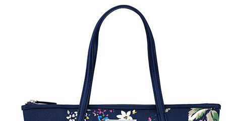 Product, Bag, Flower, Style, Fashion accessory, Luggage and bags, Shoulder bag, Beauty, Flowering plant, Pattern,