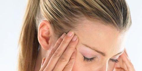 Hair, Finger, Lip, Cheek, Hairstyle, Skin, Forehead, Eyelash, Eyebrow, Style,