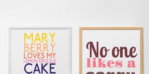 Text, Colorfulness, Font, Orange, Rectangle, Poster, Graphic design, Graphics, Visual arts, Peach,