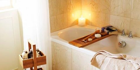 Room, Interior design, Wood, Floor, Flooring, Property, Wall, Plumbing fixture, Interior design, Home,