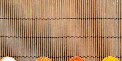 Yellow, Orange, Line, Amber, Peach, Kitchen utensil, Cutlery,