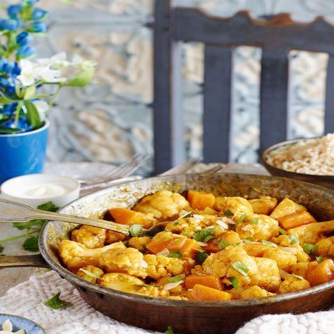 Flowerpot, Food, Cuisine, Tableware, Recipe, Meal, Dish, Bowl, Herb, Serveware,