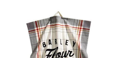 Product, Pattern, Textile, White, Style, Orange, Plaid, Active shorts, Tartan, Brand,
