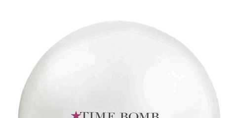 Text, Ball, Line, Font, Circle, Sphere, Grey, Beige, Silver, Still life photography,