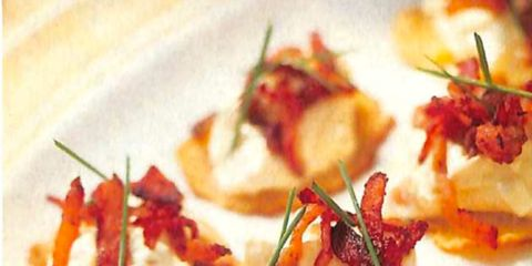 Food, Ingredient, Cuisine, Culinary art, appetizer, Garnish, Finger food, Dish, Recipe, Dishware,