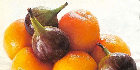 Food, Produce, Ingredient, Fruit, Natural foods, Still life photography, Orange, Photography, Serveware, Sweetness,