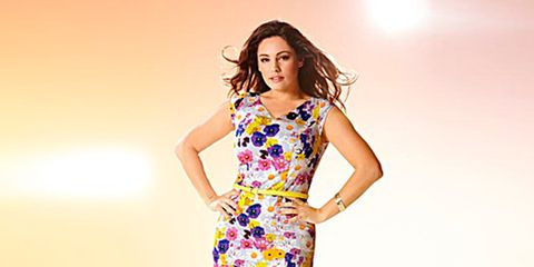 c7a1a8d314 Best plus size clothing collections - Fashion Tips
