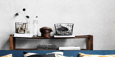 Best High Street S For Homeware Home Accessories