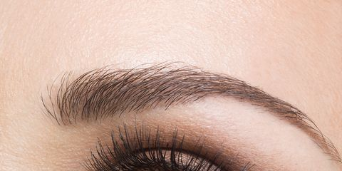 Brown, Skin, Eyelash, Eyebrow, Iris, Amber, Organ, Beauty, Tints and shades, Photography,