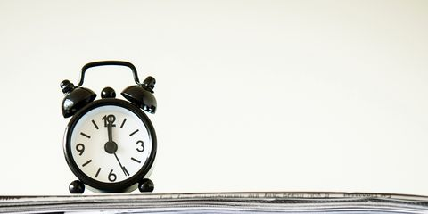 Clock, Still life photography, Home accessories, Wall clock, Handwriting, Number, Stationery, Paper, Alarm clock, Quartz clock,