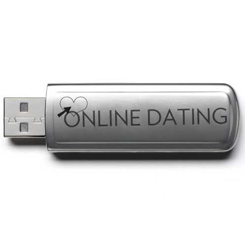 GH online dating
