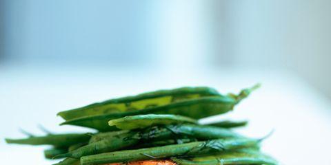 Food, Ingredient, Leaf vegetable, Cuisine, Dish, Dishware, Vegetable, Fines herbes, Produce, Condiment,