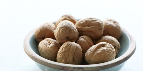 Ingredient, Walnut, Nut, Food, Nuts & seeds, Produce, Khaki, Natural material, Stationery, Snack,