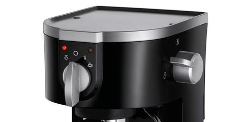Russell Hobbs Pump Espresso Machine 19720 Review