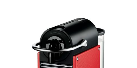 Liquid, Drink, Small appliance, Home appliance, Kitchen appliance, Cylinder, Machine, Still life photography, Kitchen appliance accessory, Distilled beverage,