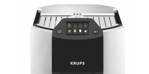 Product, Liquid, Small appliance, Kitchen appliance, Major appliance, Home appliance, Machine, Kitchen appliance accessory, Serveware, Drip coffee maker,