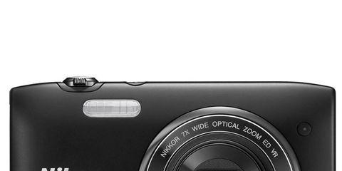 Product, Lens, Camera accessory, Colorfulness, Camera, Cameras & optics, Electronic device, Photograph, Camera lens, Digital camera,