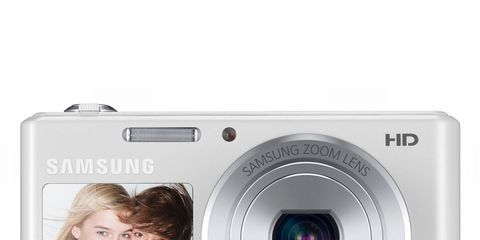 Product, Lens, Photograph, Electronic device, Camera, Digital camera, Cameras & optics, Camera accessory, Camera lens, Technology,