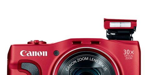 Product, Digital camera, Camera, Electronic device, Lens, Cameras & optics, Camera accessory, Red, Colorfulness, Photograph,