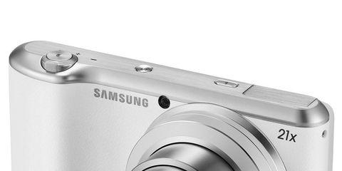 Product, Camera, Lens, Cameras & optics, Digital camera, Gadget, Electronic device, Camera accessory, Photograph, Point-and-shoot camera,