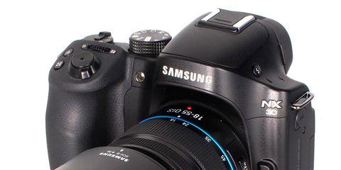 Single-lens reflex camera, Camera, Product, Digital camera, Camera accessory, Lens, Digital SLR, Cameras & optics, Colorfulness, Point-and-shoot camera,