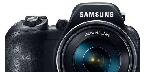 Product, Camera, Digital camera, Single-lens reflex camera, Camera accessory, Lens, Cameras & optics, Colorfulness, Electronic device, Point-and-shoot camera,