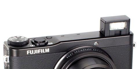 Single-lens reflex camera, Camera, Product, Digital camera, Point-and-shoot camera, Camera accessory, Lens, Cameras & optics, Electronic device, Film camera,