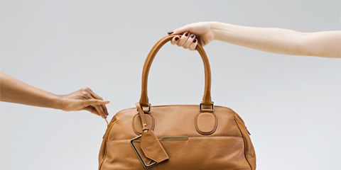 Brown, Product, Shoulder, Bag, Joint, White, Style, Fashion accessory, Tan, Shoulder bag,