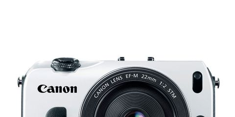 Camera, Product, Single-lens reflex camera, Digital camera, Camera accessory, Lens, Point-and-shoot camera, Electronic device, Camera lens, Cameras & optics,