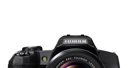 Digital camera, Product, Single-lens reflex camera, Camera, Camera accessory, Colorfulness, Lens, Cameras & optics, Digital SLR, Camera lens,