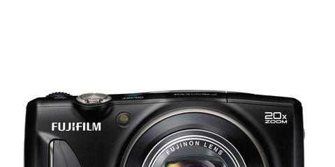 Product, Camera, Lens, Camera accessory, Digital camera, Cameras & optics, Colorfulness, Camera lens, Photograph, Gadget,